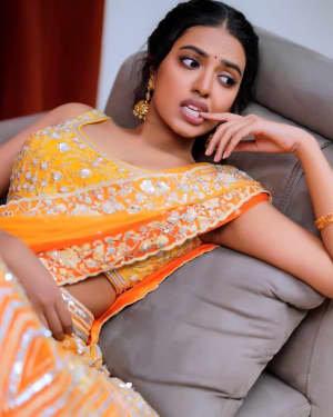 Actress Sivani Rajasekhar Photos | Picture 1728704