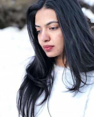 Actress Sivani Rajasekhar Photos | Picture 1728697