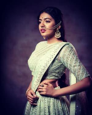 Actress Sivani Rajasekhar Photos | Picture 1728702