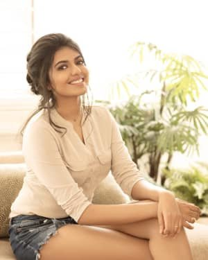 Actress Sivani Rajasekhar Photos | Picture 1728710