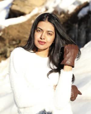 Actress Sivani Rajasekhar Photos | Picture 1728709