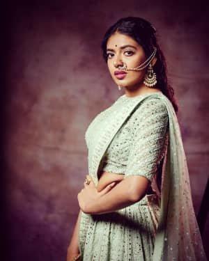 Actress Sivani Rajasekhar Photos | Picture 1728700