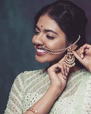 Actress Sivani Rajasekhar Photos | Picture 1728699
