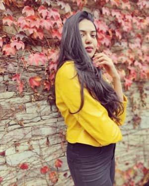 Actress Sivani Rajasekhar Photos | Picture 1728695
