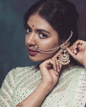 Actress Sivani Rajasekhar Photos | Picture 1728701