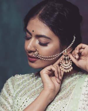 Actress Sivani Rajasekhar Photos | Picture 1728698