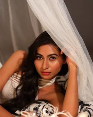 Myra Amiti Latest Photoshoot | Picture 1729019