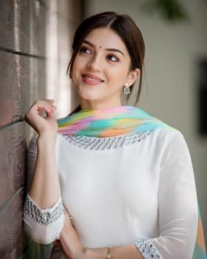 Mehreen Kaur Pirzadaa Latest Photoshoot | Picture 1729130