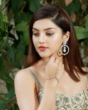 Mehreen Kaur Pirzadaa Latest Photoshoot | Picture 1729147