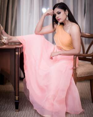 Nandita Swetha Latest Photoshoot | Picture 1729156