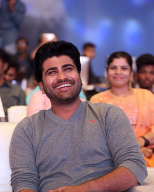 Sharvanand - Jaanu Telugu Movie Pre Release Event Photos | Picture 1718330