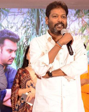22 Telugu Movie Press Meet Photos | Picture 1718492