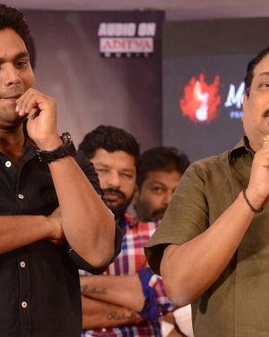 22 Telugu Movie Press Meet Photos | Picture 1718503