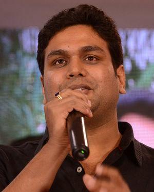 22 Telugu Movie Press Meet Photos | Picture 1718496