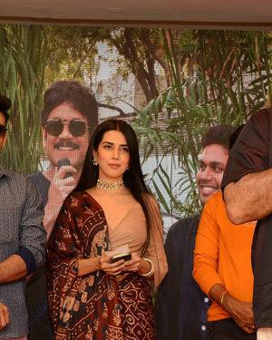 22 Telugu Movie Press Meet Photos | Picture 1718489