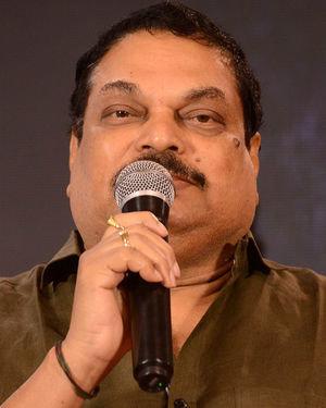 22 Telugu Movie Press Meet Photos | Picture 1718504