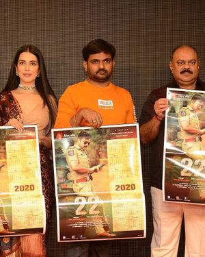 22 Telugu Movie Press Meet Photos | Picture 1718507