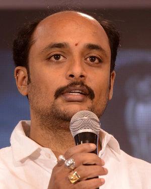 22 Telugu Movie Press Meet Photos | Picture 1718505