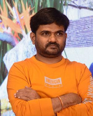 22 Telugu Movie Press Meet Photos | Picture 1718498