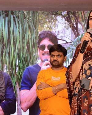 22 Telugu Movie Press Meet Photos | Picture 1718494