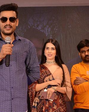 22 Telugu Movie Press Meet Photos | Picture 1718495