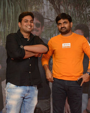 22 Telugu Movie Press Meet Photos | Picture 1718486