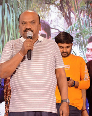 22 Telugu Movie Press Meet Photos | Picture 1718491
