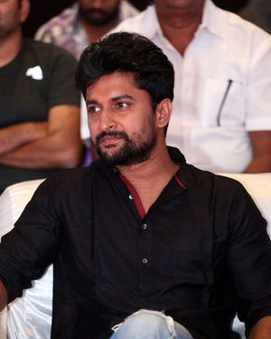 Nani - Jaanu Telugu Movie Pre Release Event Photos | Picture 1718348