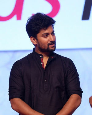 Nani - Jaanu Telugu Movie Pre Release Event Photos | Picture 1718403