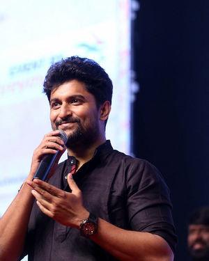 Jaanu Telugu Movie Pre Release Event Photos | Picture 1718438