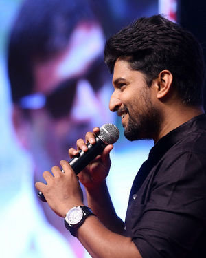 Jaanu Telugu Movie Pre Release Event Photos | Picture 1718441