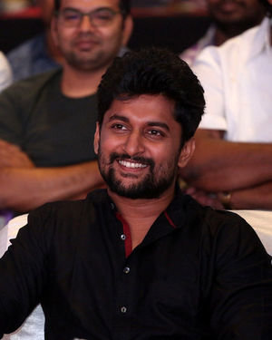 Nani - Jaanu Telugu Movie Pre Release Event Photos | Picture 1718362