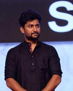 Jaanu Telugu Movie Pre Release Event Photos | Picture 1718406