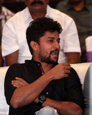Nani - Jaanu Telugu Movie Pre Release Event Photos | Picture 1718354