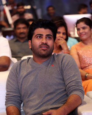 Sharvanand - Jaanu Telugu Movie Pre Release Event Photos | Picture 1718335