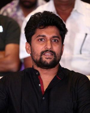 Nani - Jaanu Telugu Movie Pre Release Event Photos | Picture 1718349