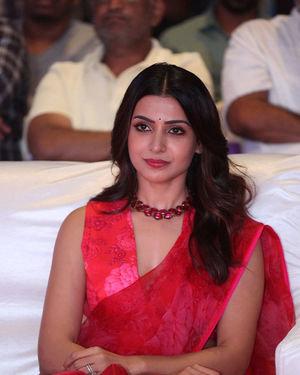 Samantha Akkineni - Jaanu Telugu Movie Pre Release Event Photos   Picture 1718368