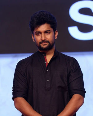 Nani - Jaanu Telugu Movie Pre Release Event Photos | Picture 1718446