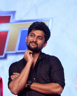 Jaanu Telugu Movie Pre Release Event Photos | Picture 1718433