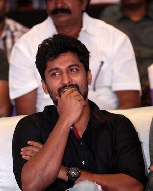 Nani - Jaanu Telugu Movie Pre Release Event Photos | Picture 1718355