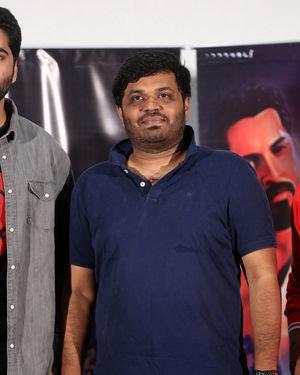 Oka Chinna Viramam Movie Press Meet Photos | Picture 1718619