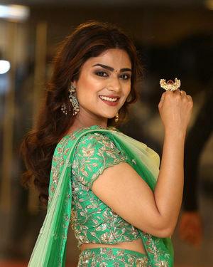 Priyanka Sharma - Savaari Movie Pre Release Event Photos | Picture 1718815