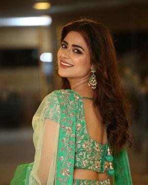 Priyanka Sharma - Savaari Movie Pre Release Event Photos | Picture 1718812