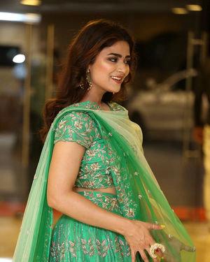 Priyanka Sharma - Savaari Movie Pre Release Event Photos | Picture 1718816