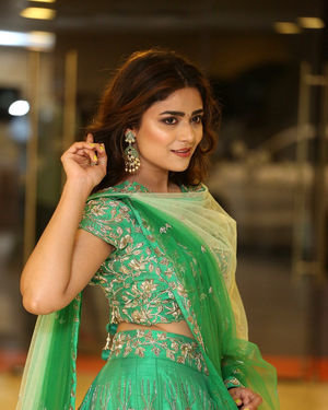 Priyanka Sharma - Savaari Movie Pre Release Event Photos | Picture 1718817