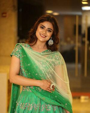 Priyanka Sharma - Savaari Movie Pre Release Event Photos | Picture 1718801