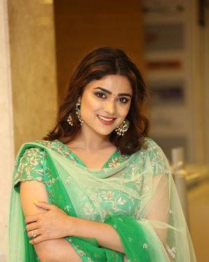 Priyanka Sharma - Savaari Movie Pre Release Event Photos | Picture 1718822