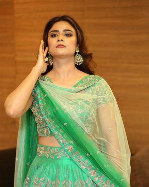 Priyanka Sharma - Savaari Movie Pre Release Event Photos | Picture 1718785