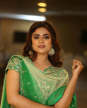 Priyanka Sharma - Savaari Movie Pre Release Event Photos | Picture 1718805