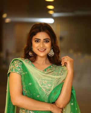 Priyanka Sharma - Savaari Movie Pre Release Event Photos | Picture 1718802